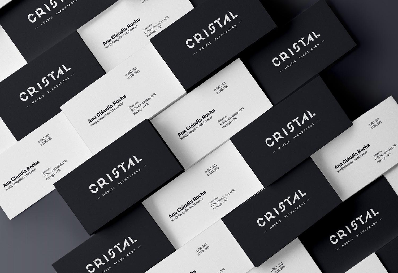 cristaltb