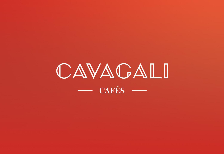 cavagali-thumb