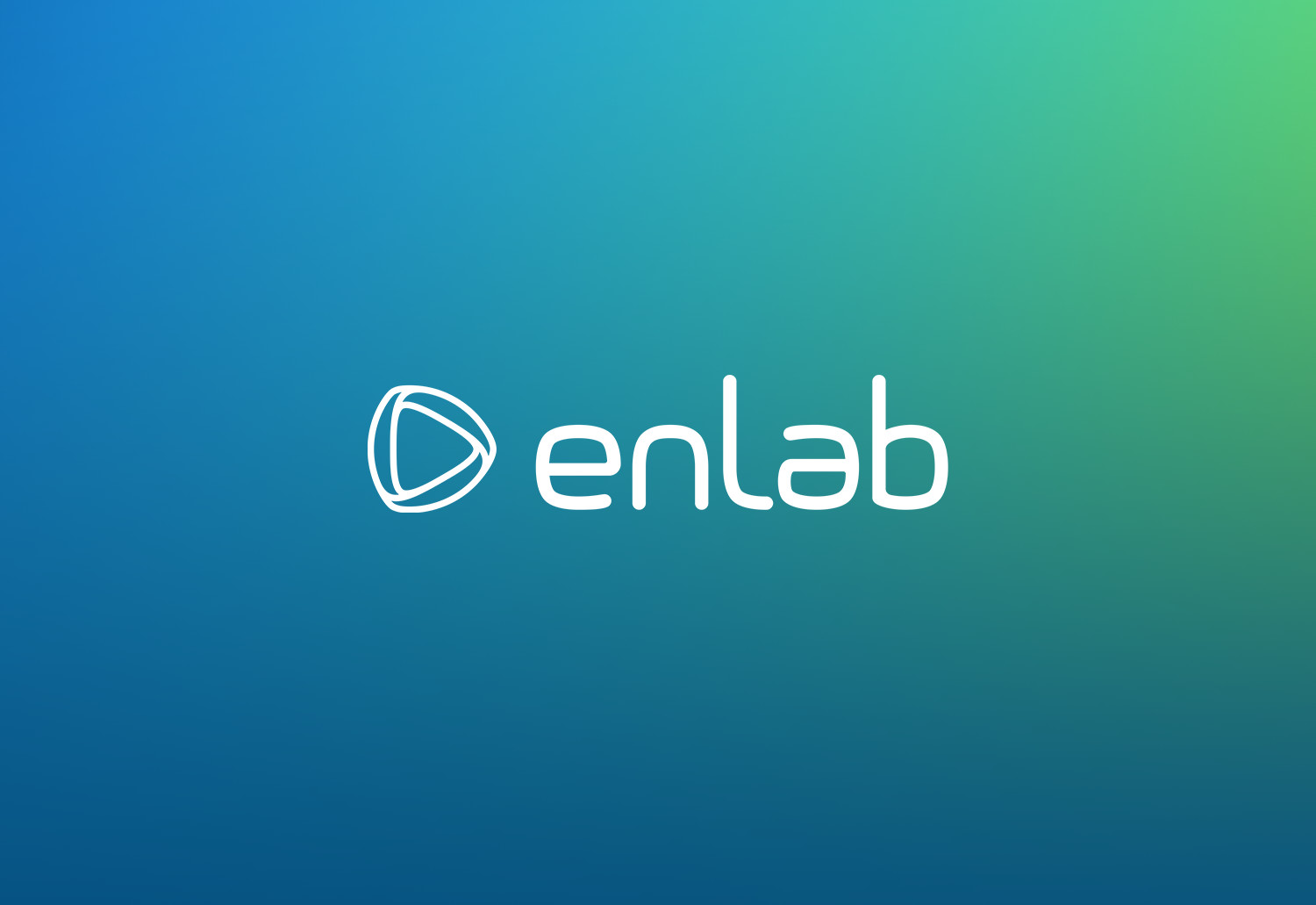 enlab-thumb