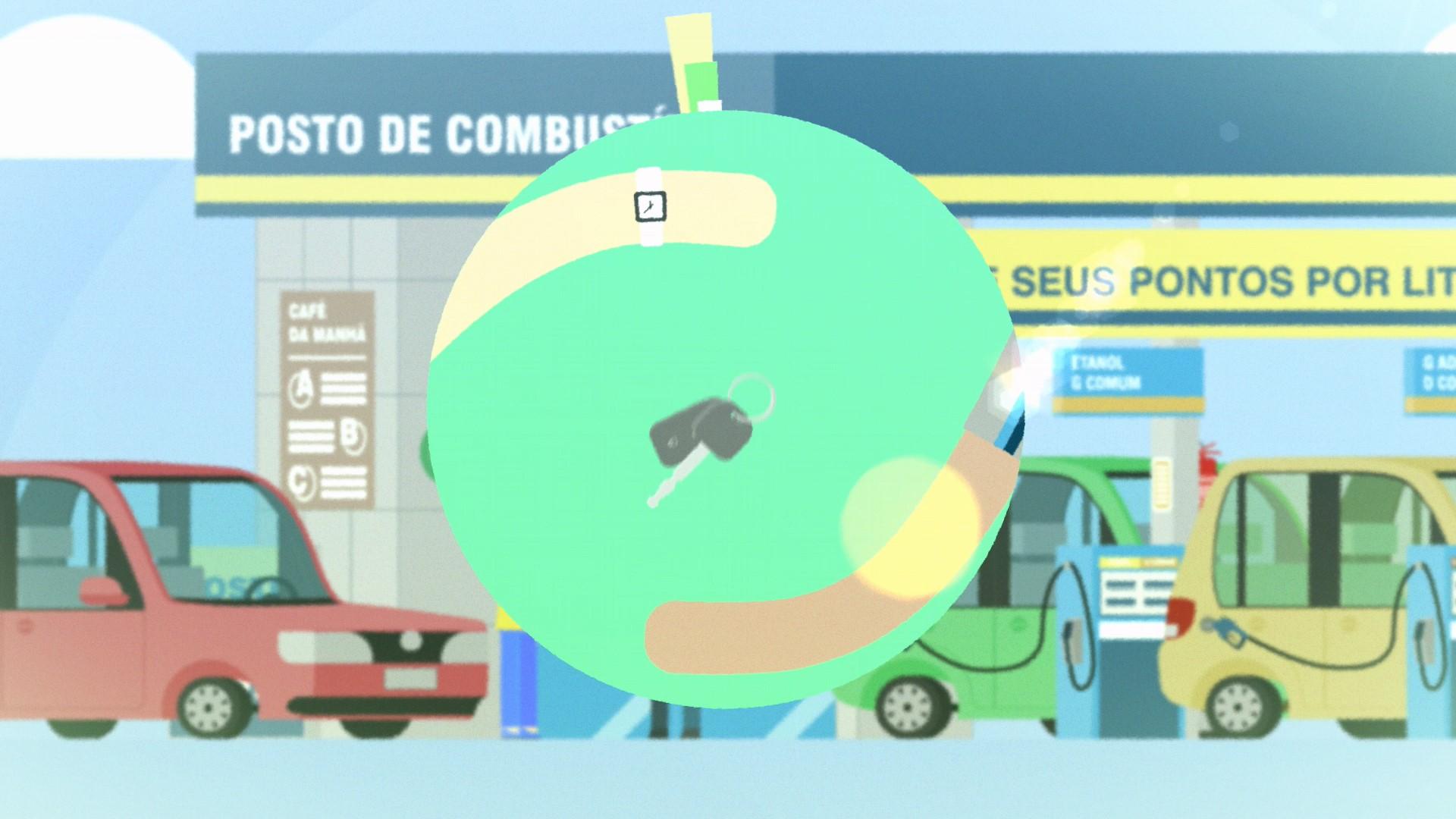 Animação SGA Petro HQ.mov_snapshot_00.40_[2018.01.30_19.13.04]